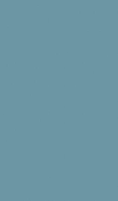 B352 Light Steel Blue 5900mm x 200mm x 8mm