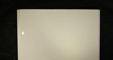 Full Gloss White WGHF-10