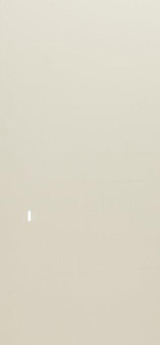 HW-30 High Gloss white