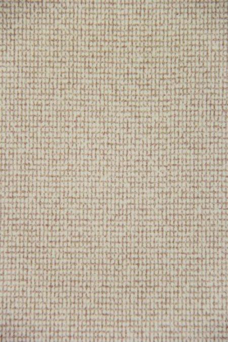 S142 Grey Canvas 5900mm x 200mm x 8mm