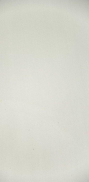 B145 matt white 5900mm x 200mm x 8mm