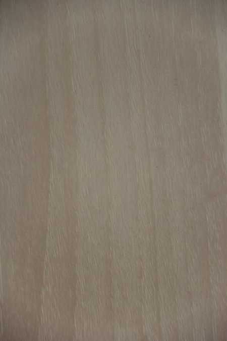 R605 European Oak 5900mm x 200mm x 8mm