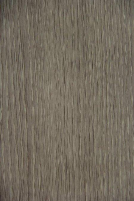 S331 Satin wood 5900mm x 200mm x 8mm