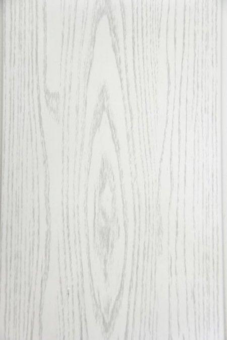 HP51 Semi Gloss Milkwood 5900mm x 200mm x 8mm