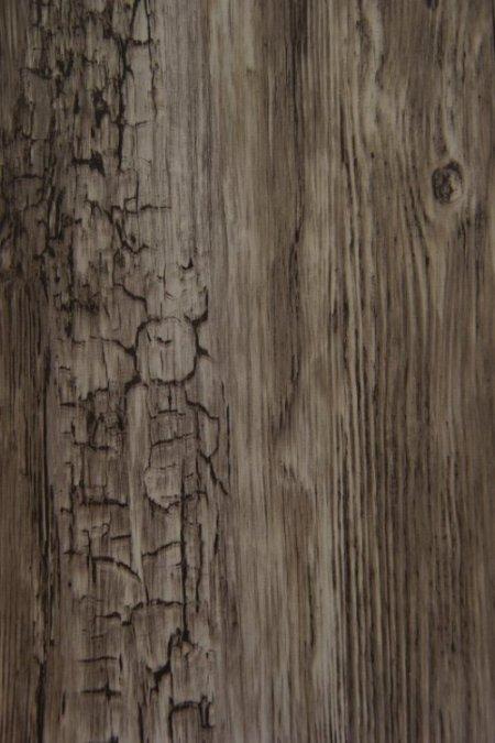 NL19 Alaskan Oak 5950mm x 200mm x 9mm in Matte & Semi-gloss