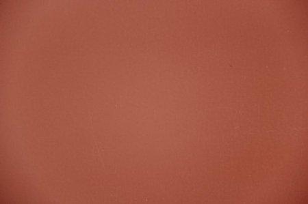 B402 Terracotta 5900mm x 200mm x 8mm