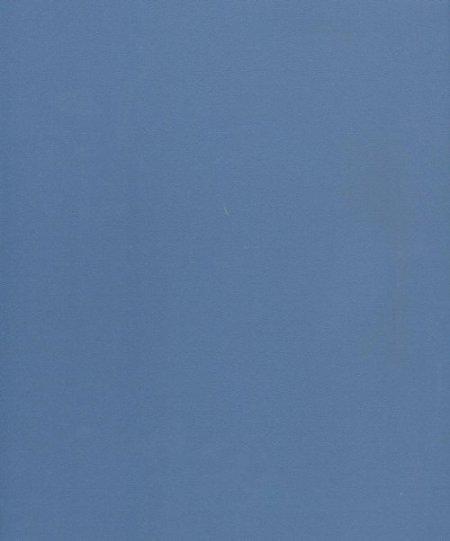 B154 Steel Blue 5900mm x 200mm x 8mm