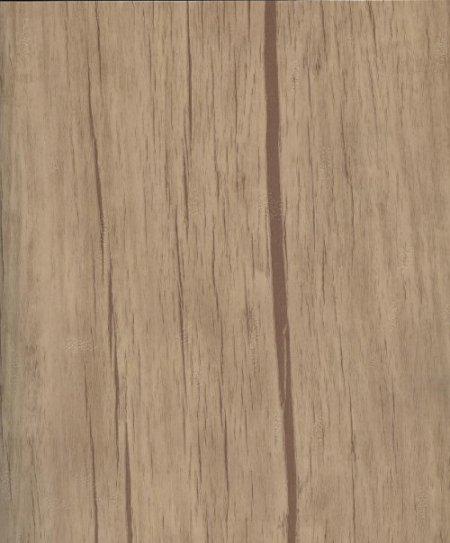 H434 Light American Oak 5900mm x 200mm x 8mm