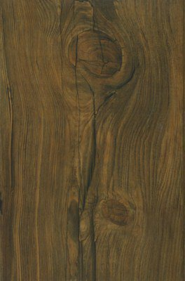 H351 Natural Timber Available in both widths