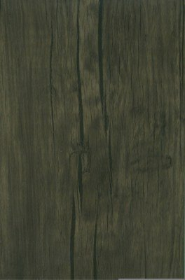 H345 American Oak - available in both widths and semi-gloss
