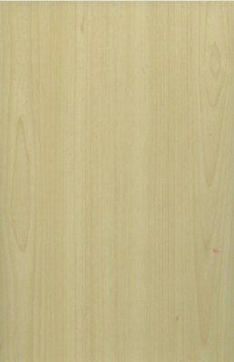 NL16 Pine 5950mm x 200mm x 9mm