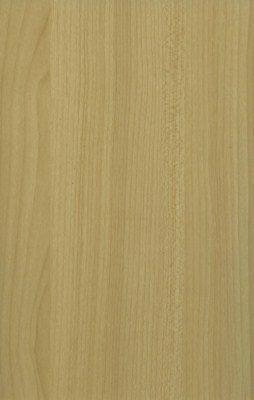 NL27 Wood Grain 5950mm x 200mm x 9mm