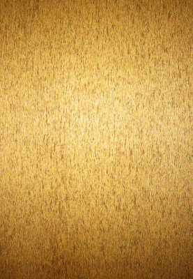 NL29 Brushed Gold 5950mm x 200mm x 9mm also in semi-gloss