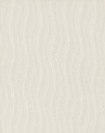 S552 White Wave 5900mm x 400mm x 8mm