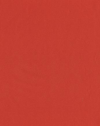 B155 Red 5900mm x 200mm x 8mm