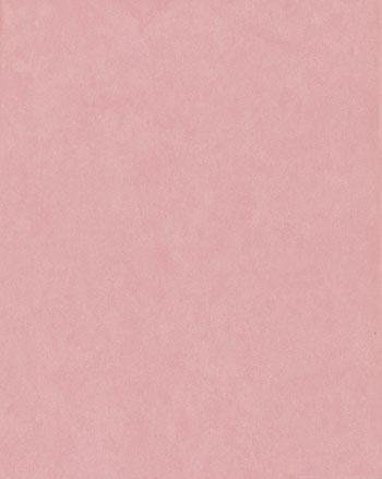 B156 Misty Rose 5900mm x 200mm x 8mm