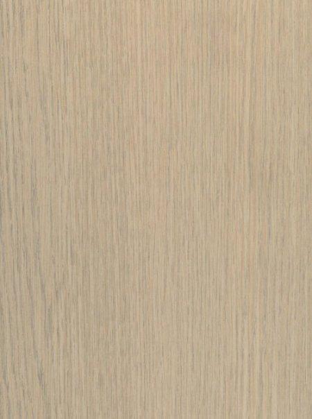 S118 Smokey Oak 8mm x 400mm x 5900mm