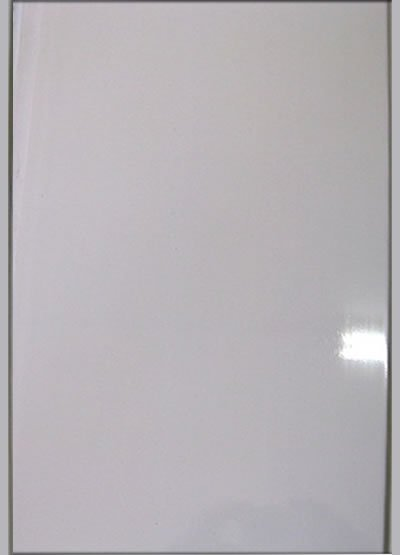 SEMI GLOSS - FACTORY 2NDS 63% OFF - CALL TO ENQUIRE