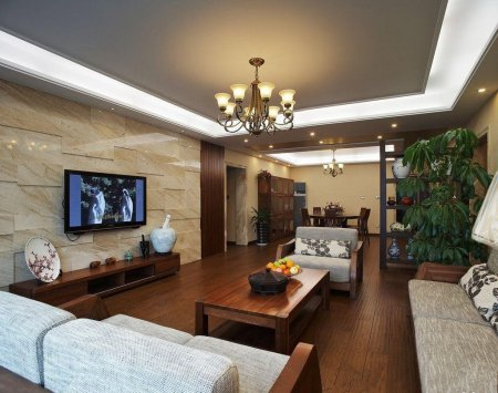 decorative solid wall panels